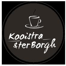 Logo-K&T